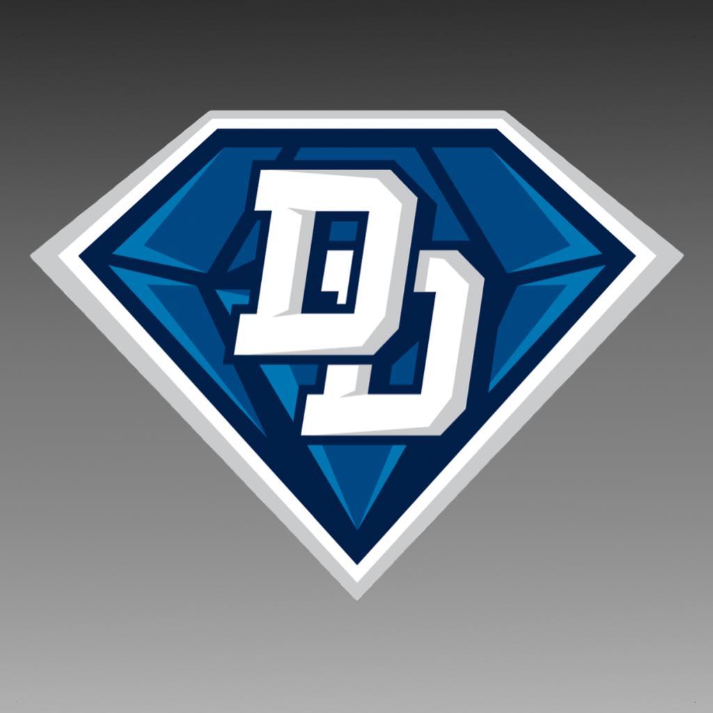 https://www.darmstadt-diamonds.de/wp-content/uploads/2018/07/dd_app_1024.png