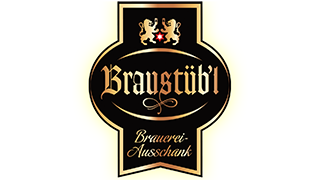 Braustübl m - Sponsoren & Partner