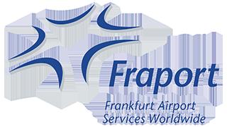 Fraport m - Sponsoren & Partner