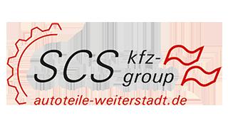SCS m - Sponsoren & Partner