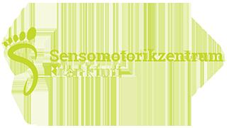 Sensomotorik m - Sponsoren & Partner