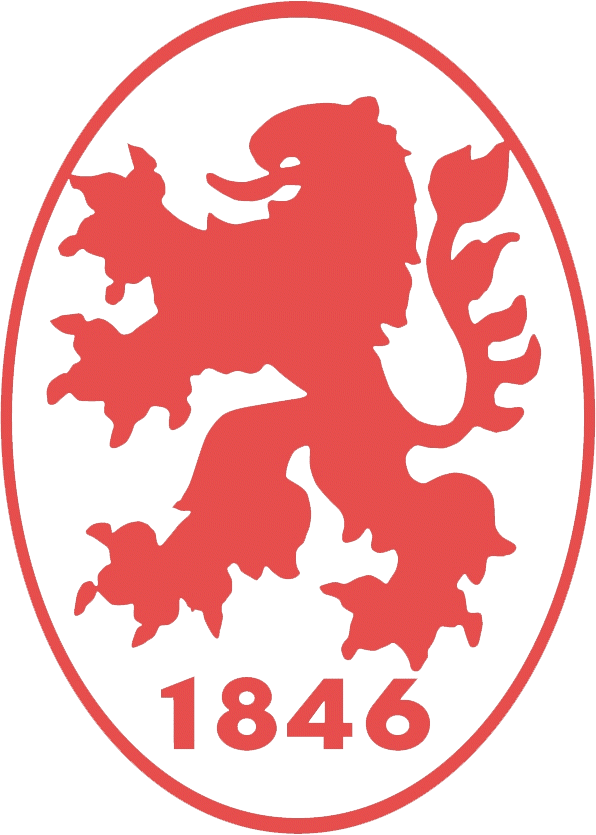 TSG 1846 Darmstadt