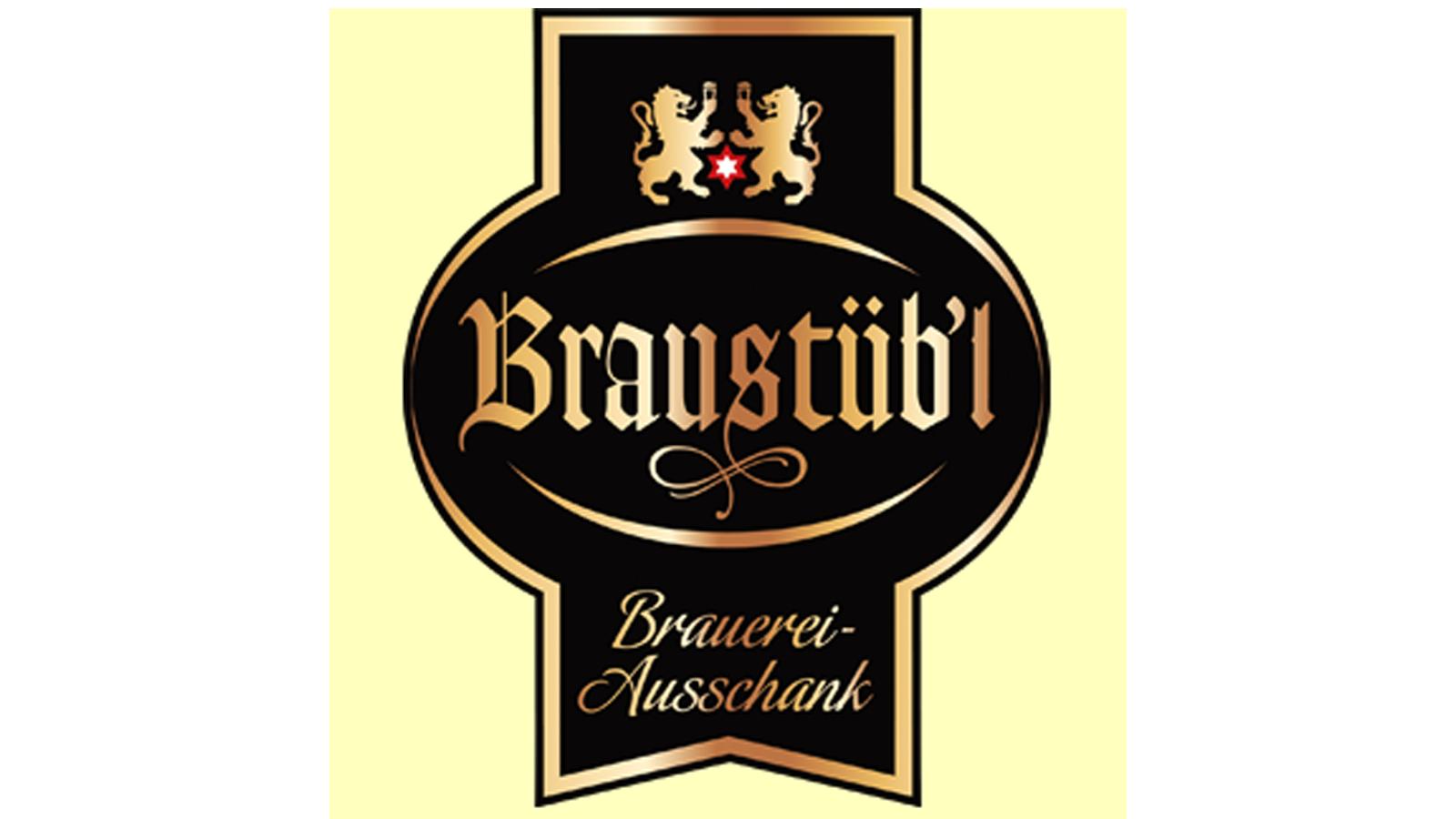 https://www.darmstadt-diamonds.de/wp-content/uploads/2018/09/Braustübl.png