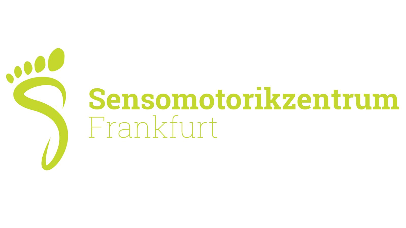 https://www.darmstadt-diamonds.de/wp-content/uploads/2018/09/Sensomotorik.png