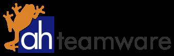 ah-teamware logo