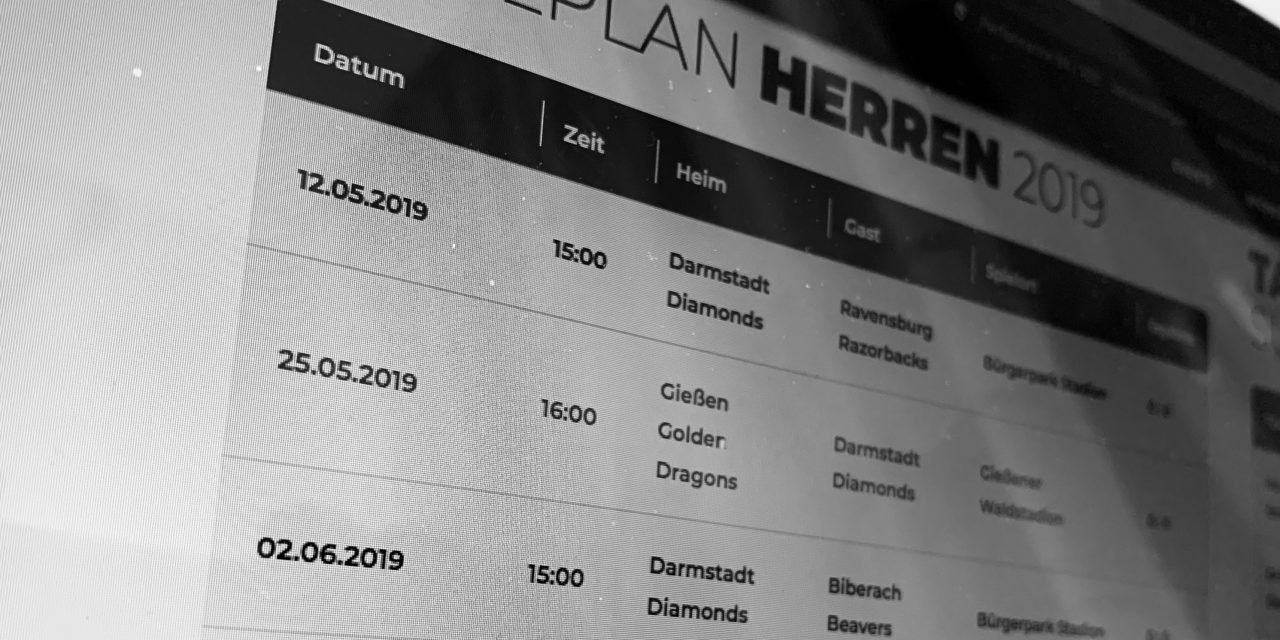 https://www.darmstadt-diamonds.de/wp-content/uploads/2019/01/spielplan_header_2019-e1546453627441-1280x640.jpg