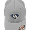 cap darmstadt diamonds grau fan wear