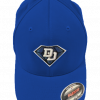 cap darmstadt diamonds royal fan wear