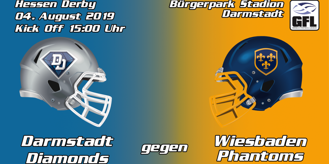 https://www.darmstadt-diamonds.de/wp-content/uploads/2019/02/dd_vs_wp-1280x640.png