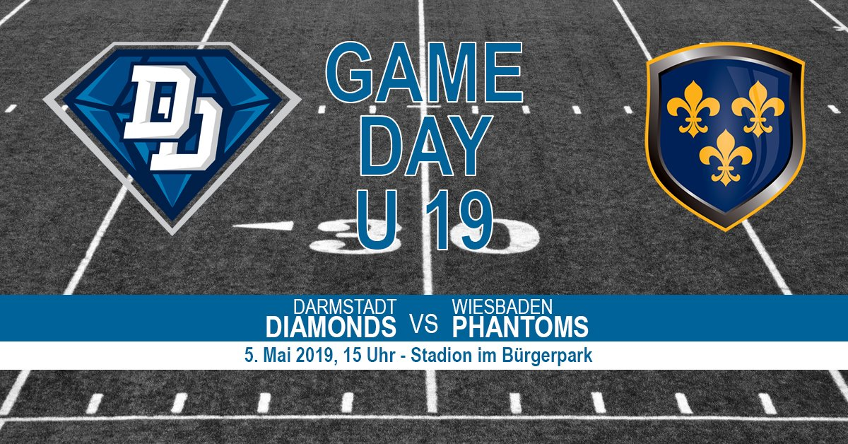 https://www.darmstadt-diamonds.de/wp-content/uploads/2019/04/darmstadt-diamonds-wiesbaden-phantoms-gfljuniors.jpg