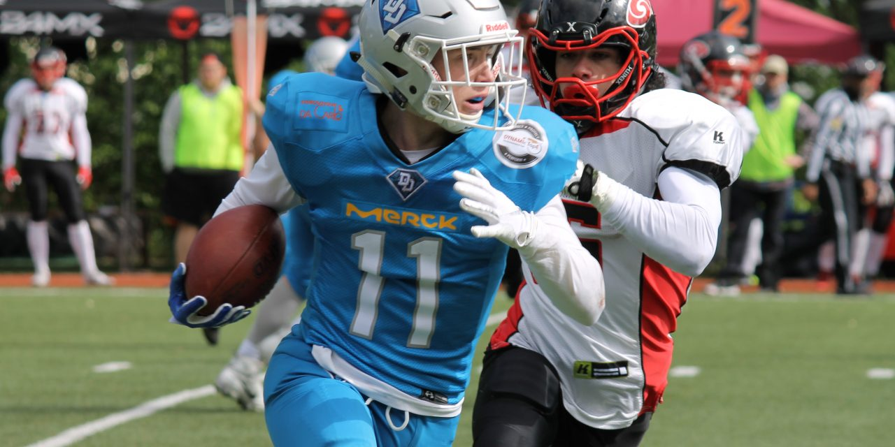 https://www.darmstadt-diamonds.de/wp-content/uploads/2019/04/diamonds-hurricanes-gfl-juniors-2019-u19-e1556524086694-1280x640.jpg