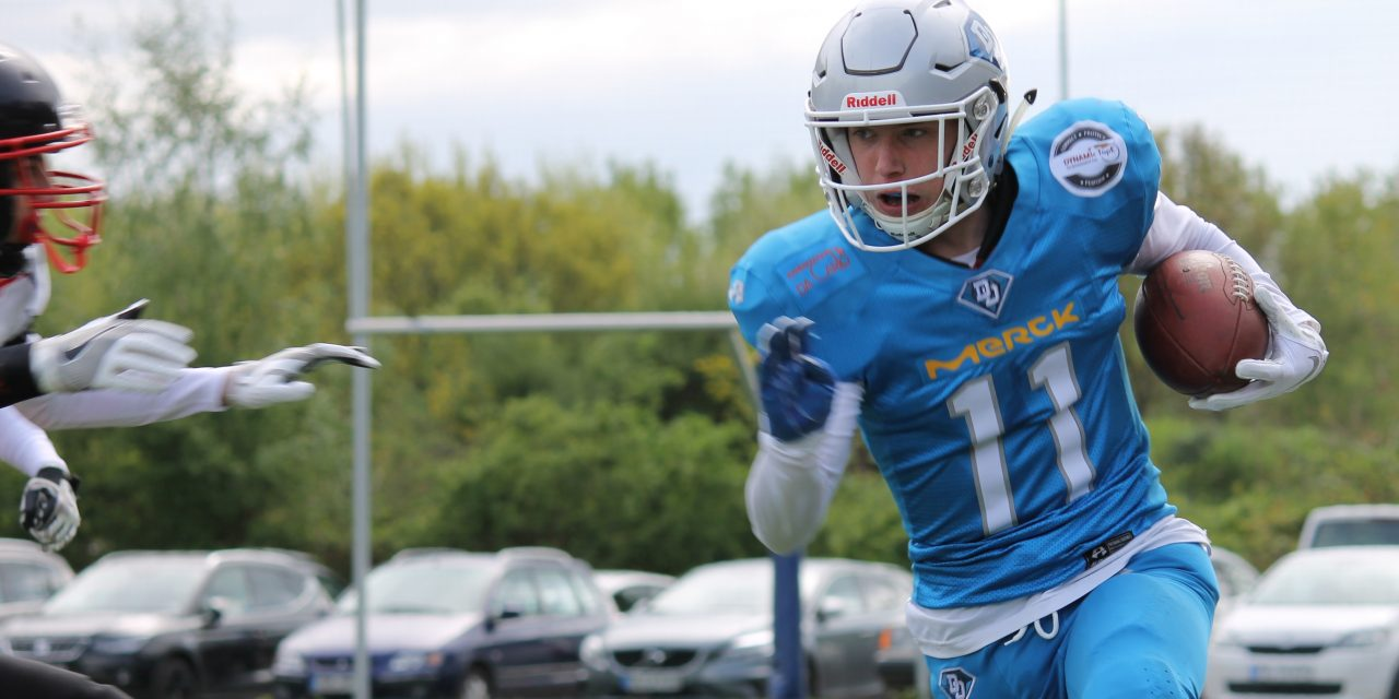 https://www.darmstadt-diamonds.de/wp-content/uploads/2019/04/luca-sack-darmstadt-diamonds-touchdown-saarland-hurricanes-e1556526708821-1280x640.jpg