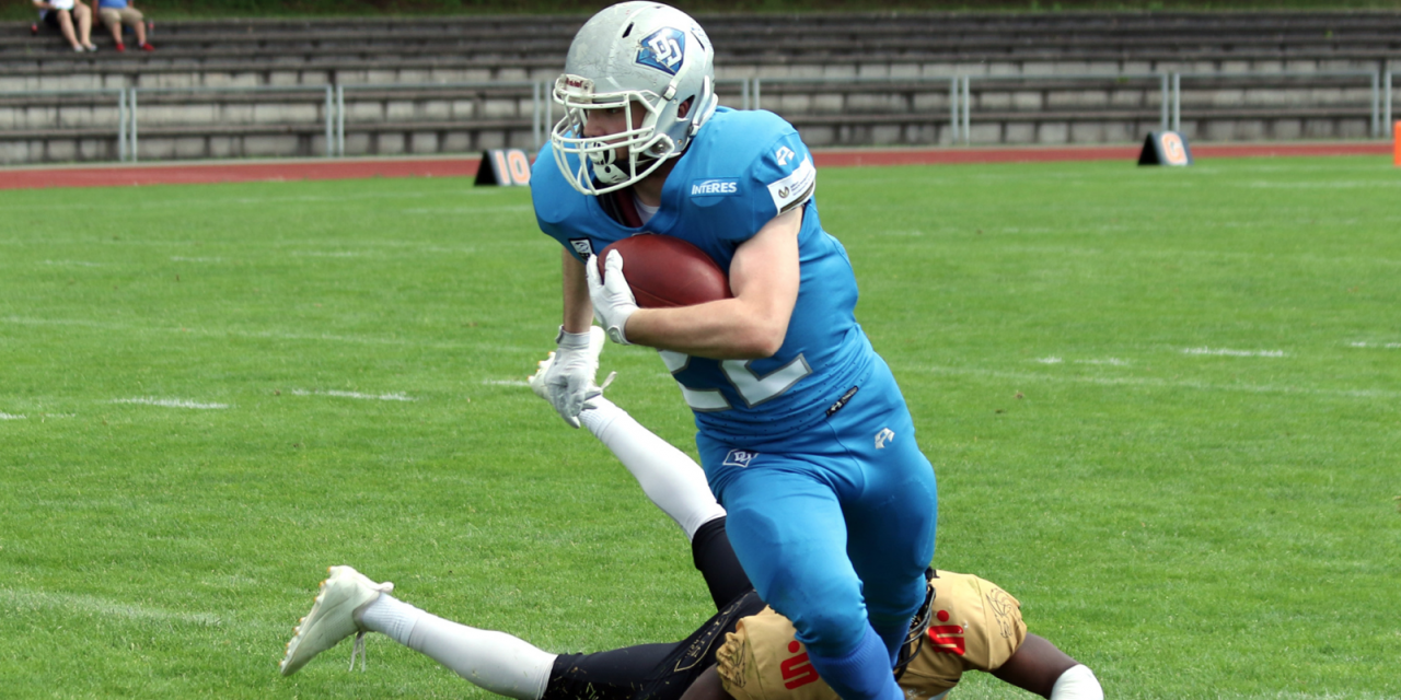 https://www.darmstadt-diamonds.de/wp-content/uploads/2019/06/Jerry-Böhmann-Darmstadt-DIamonds-Giessen-Golden-Dragons-Hessenderby-e1560942228352-1280x640.png