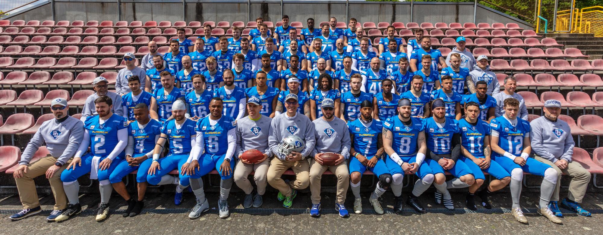 herren team 2019
