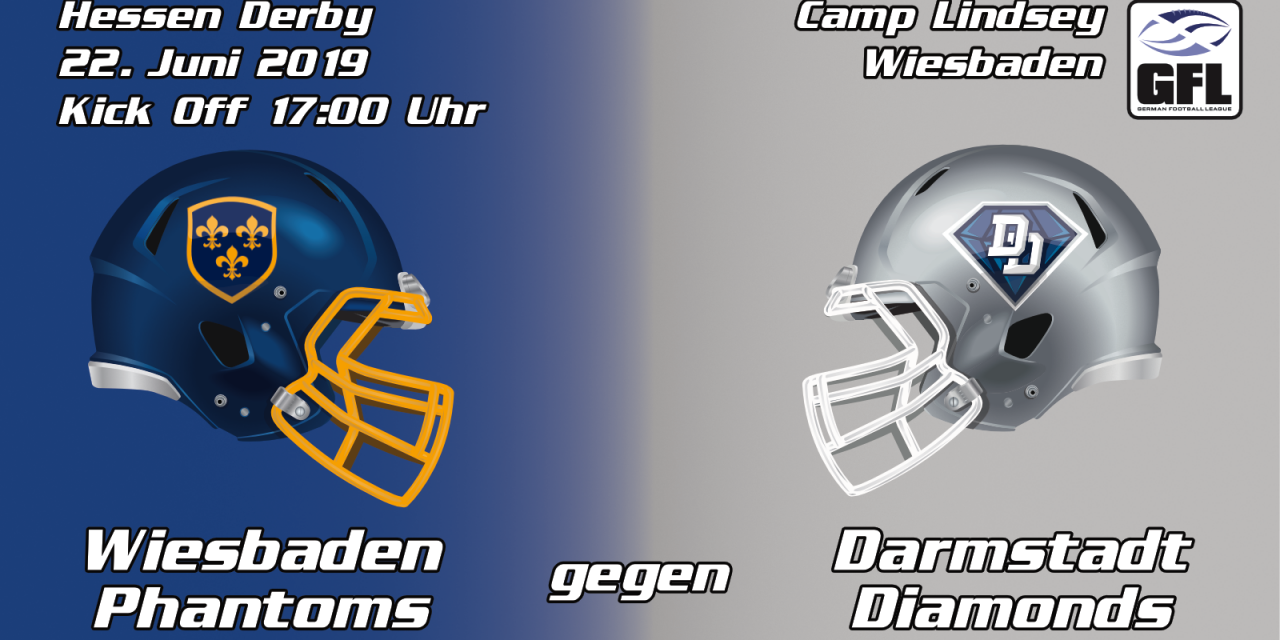 https://www.darmstadt-diamonds.de/wp-content/uploads/2019/06/wp_vs_dd-1280x640.png