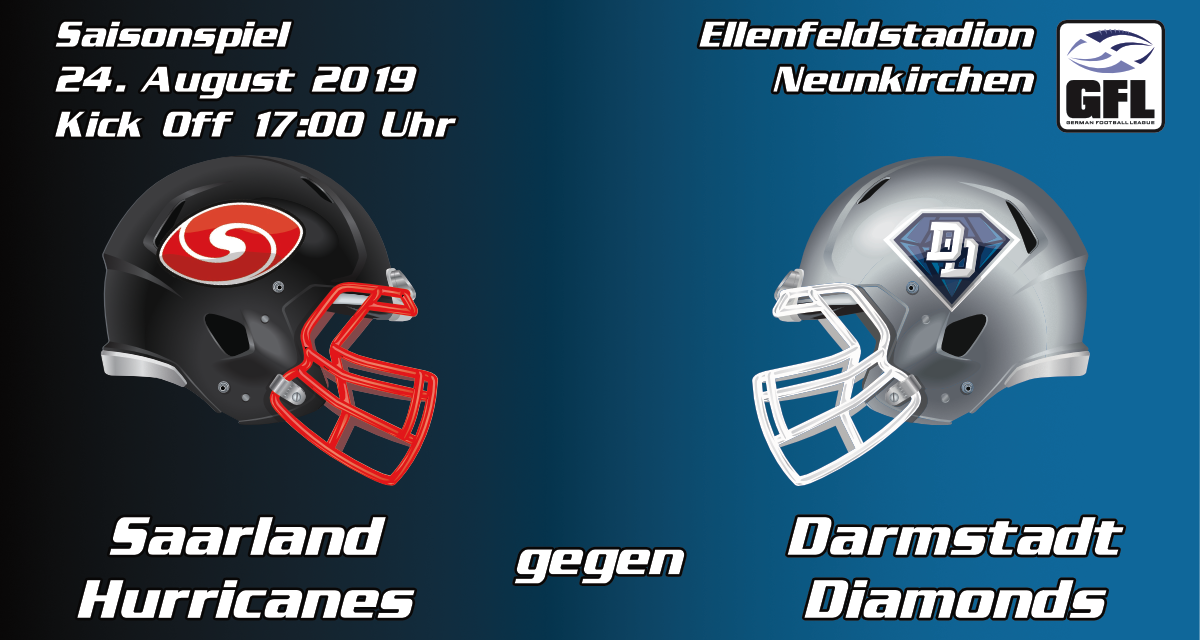 https://www.darmstadt-diamonds.de/wp-content/uploads/2019/08/football-saarland-hurricanes-darmstadt-diamonds-sh_vs_dd-1200x640.png