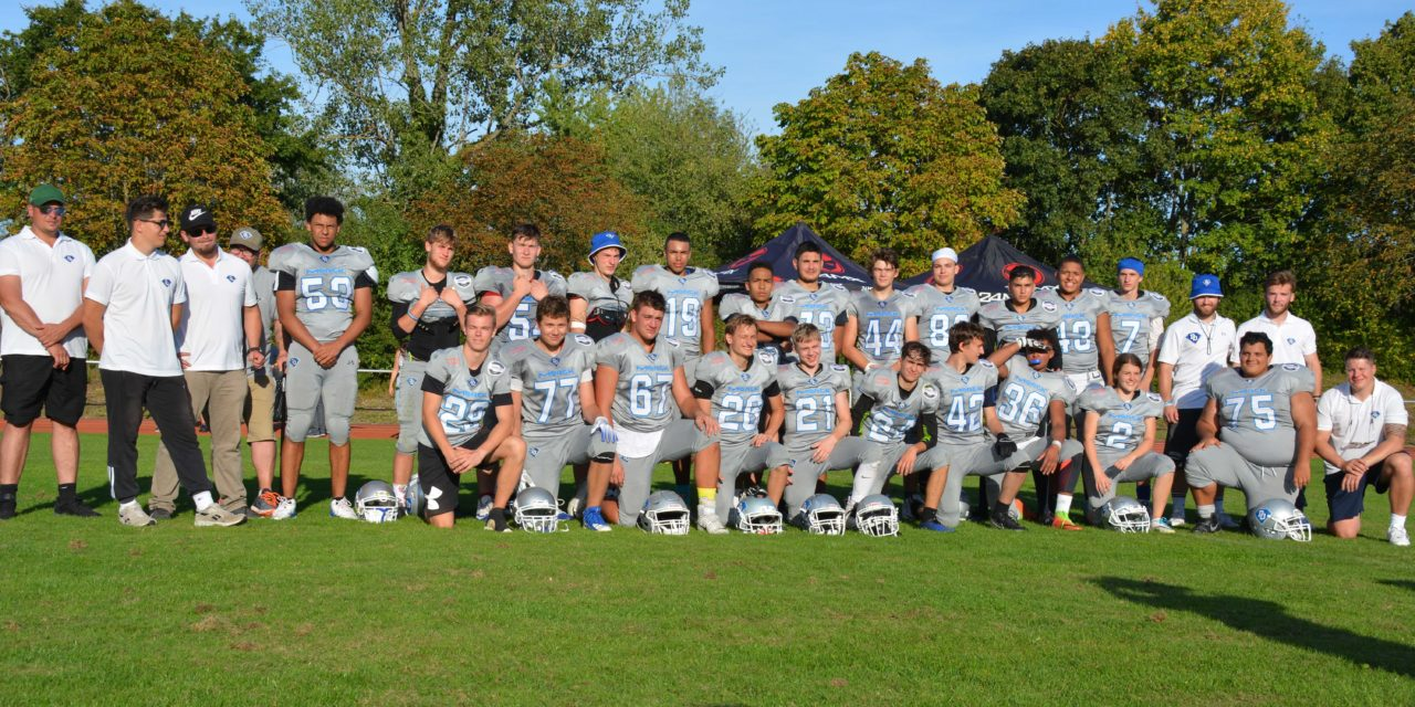 https://www.darmstadt-diamonds.de/wp-content/uploads/2019/09/u17-jugend-saisonfinale-oberliga-2019-e1569321450592-1280x640.jpg