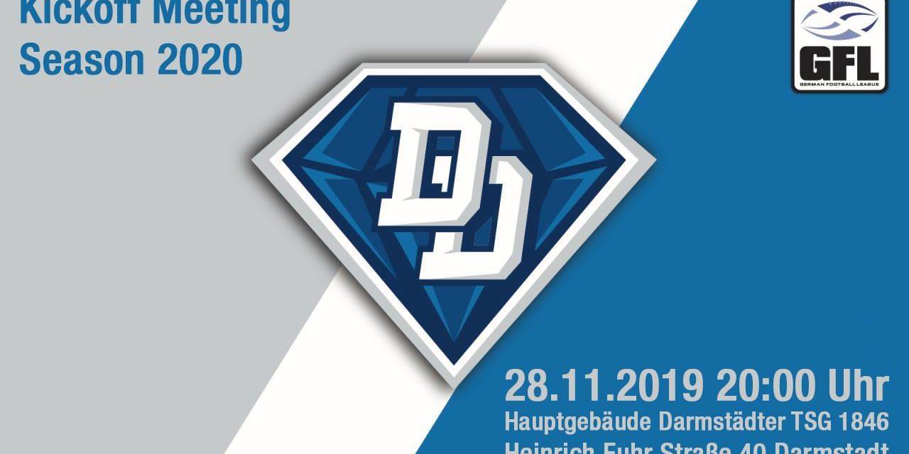 https://www.darmstadt-diamonds.de/wp-content/uploads/2019/10/diamonds-kickoff-meeting-2020-gfl2-1280x640.jpg
