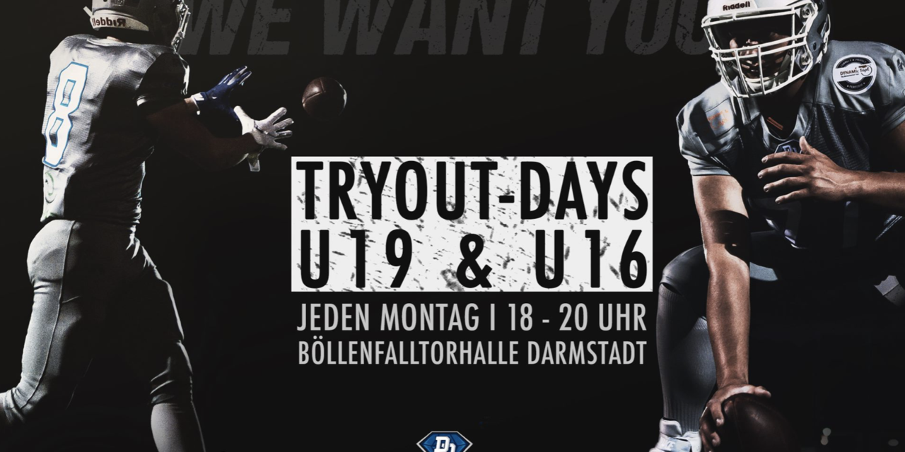 https://www.darmstadt-diamonds.de/wp-content/uploads/2019/10/u19-u16-jugend-tryout-days--e1571939844288-1280x640.png