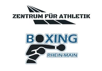 Zentrum für Athletik / Boxing Rhein-Main