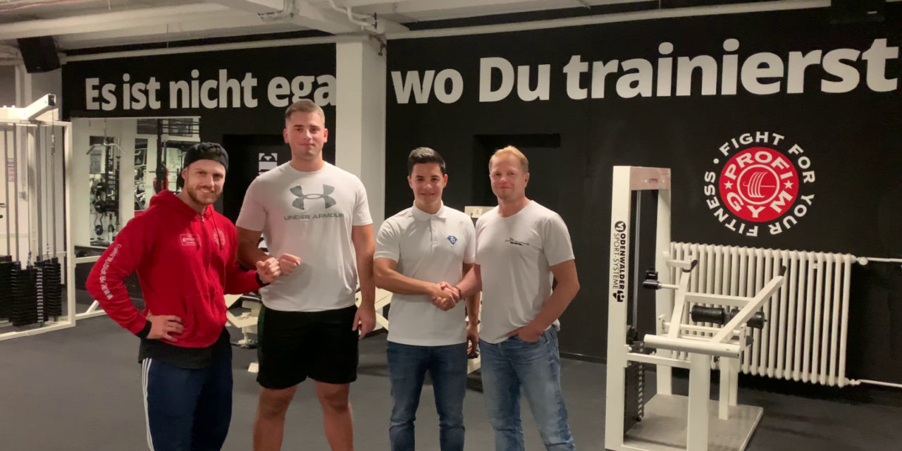 https://www.darmstadt-diamonds.de/wp-content/uploads/2019/11/zentrum-fuer-athletik-christian-bugge-partner-boxing-rhein-main-1280x640.jpg
