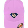 cap-darmstadt-diamonds-pink-fan-wear