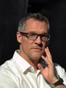 Dirk Schell