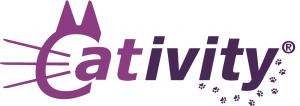 partner - Cativity